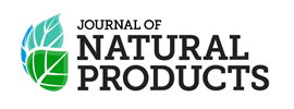 American Chemical Society - Journal of Natural Products
