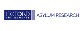 Oxford Instruments - Asylum Research