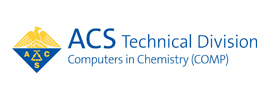 American Chemical Society - Division of Computers in Chemistry