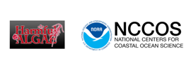 Woods Hole Oceanographic Institution - U.S. National Office for Harmful Algal Blooms (HABs)