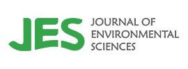 Elsevier - Journal of Environmental Sciences