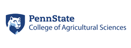 Pennsylvania State University - College of Agricultural Sciences