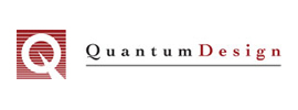 QuantumDesign, Inc.