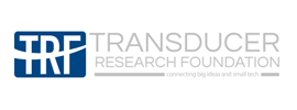 Transducer Research Foundation (TRF)