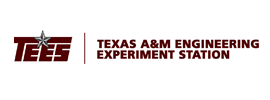 Texas A&M University - Engineering Experiment Station