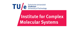 Eindhoven University of Technology - Institute for Complex Molecular Systems (ICMS)