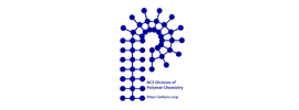 American Chemical Society - Division of Polymer Chemistry