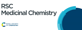 Royal Society of Chemistry - RSC Medicinal Chemistry