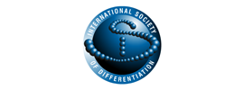 International Society of Differentiation