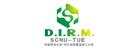 South China Normal University - Joint Research Lab of  Device Integrated Responsive Materials (DIRM)