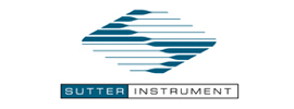 Sutter Instrument Company