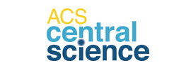 American Chemical Society - ACS Central Science