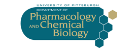 University of Pittsburgh - Department of Pharmacology and Chemical Biology