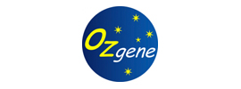 Ozgene Pty Ltd