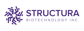 Structura Biotechnology Inc.