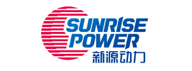 Sunrise Power Co. Ltd.