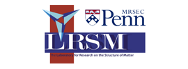 University of Pennsylvania - Laboratory for Research on the Structure of Matter (LRSM)