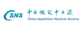China Spallation Neutron Source