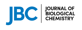 American Society for Biochemistry and Molecular Biology (ASBMB) - Journal of Biological Chemistry