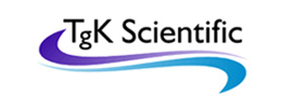 TgK Scientific Limited
