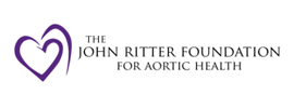 The John Ritter Foundation for Aortic Health
