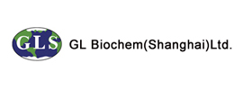 GL Biochem (Shanghai) Co. Ltd.