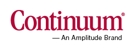Continuum Lasers - An Amplitude Brand