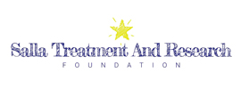 Salla Treatment and Research (STAR) Foundation