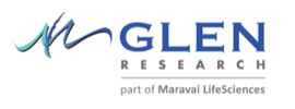Glen Research Corporation