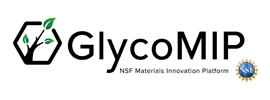 GlycoMIP: An NSF Materials Innovation Platform