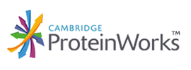 Cambridge Protein Works