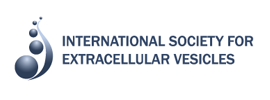 International Society for Extracellular Vesicles (ISEV)