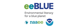 North American Association for Environmental Education (NAAEE) / NOAA - eeBLUE