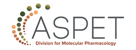 American Society for Pharmacology and Experimental Therapeutics (ASPET) - Division for Molecular Pharmacology