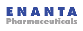 Enanta Pharmaceuticals, Inc.