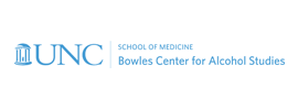 University of North Carolina School of Medicine - Bowles Center for Alcohol Studies