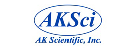 AK Scientific