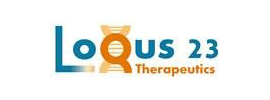 LoQus23 Therapeutics