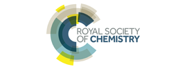 Royal Society of Chemistry - Faraday Division