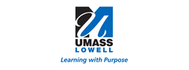 University of Massachusetts Lowell - Kennedy College of Sciences