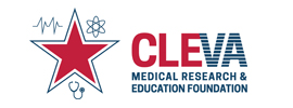 Cleveland VA Medical Research and Education Foundation