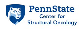 Pennsylvania State University - Center for Structural Oncology