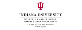 Indiana University - Department of Molecular & Cellular Biochemistry