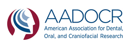 American Association for Dental Research (AADR)