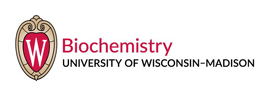 University of Wisconsin-Madison - Department of Biochemistry