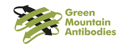 Green Mountain Antibodies
