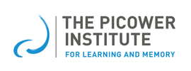 Massachusetts Institute of Technology - Picower Institute for Learning and Memory