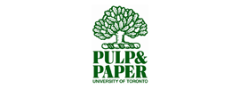 University of Toronto - Pulp and Paper Centre