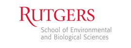 Rutgers University - School of Environmental and Biological Sciences