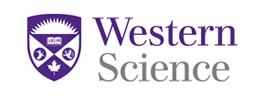 Western University - Faculty of Science